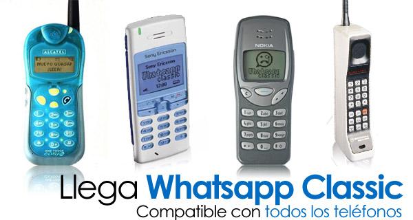 whatsapp compatible con todos los telefonos jejeje Whatsapp_zpsf1549430