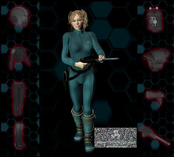 Erweiterungs-Tool für den RPG-Charakterbogen! BspB
