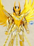[Dicembre 2010] Phoenix Ikki God Cloth - Pagina 12 Th_20101214_757d17009a4806cf387e3fvpksPKj17u