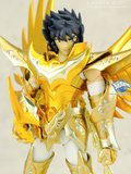 [Dicembre 2010] Phoenix Ikki God Cloth - Pagina 12 Th_20101214_c3a2360af39cda7a4468oZ11gMGVe2aV