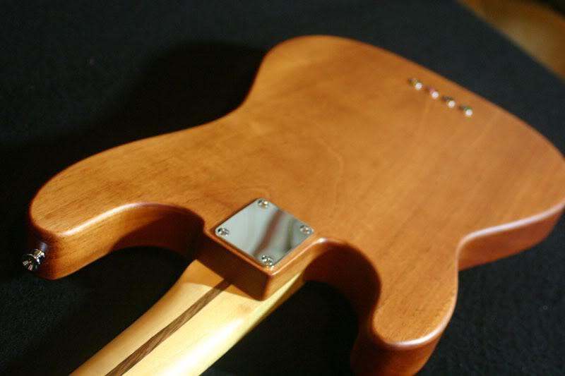 Precision 1951 (By Luthier Cavalheiro) - Página 5 15-1