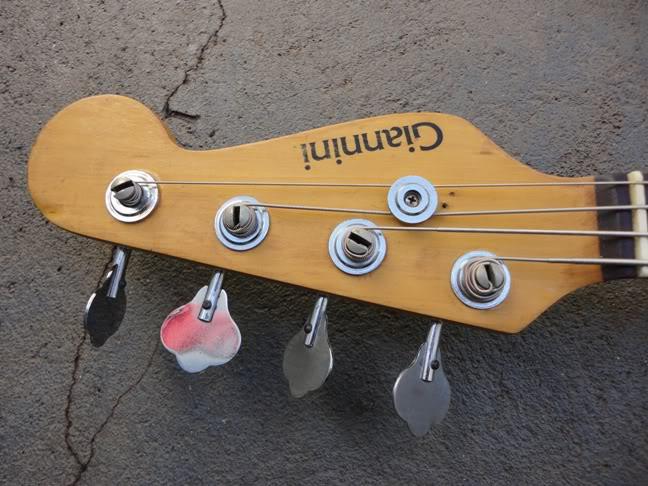 Jazz Bass Clube. - Página 2 DSC00054