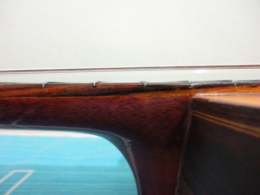 Tire suas dúvidas - Guerra Luthier - Página 2 DSC00165