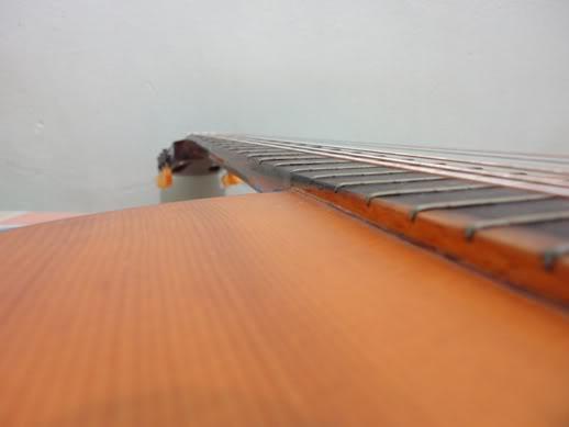 Tire suas dúvidas - Guerra Luthier - Página 2 DSC00167
