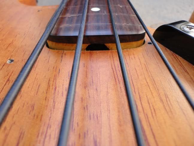 Jazz Bass Clube. - Página 2 DSC00244