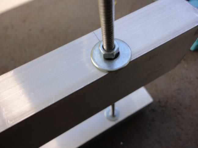 [HANDMADE] Pedalboard Handmade - Passo a passo com fotos - Página 3 DSC00550