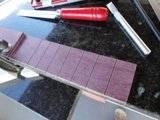 Construção de uma Lap Steel Th_LapSteel10_zpsfff205f3