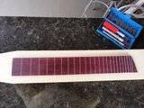 Construção de uma Lap Steel Th_LapSteel18_zps900b8de0