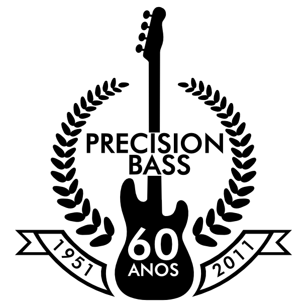 Clube do Precision Bass (Administrado pelo Getorres) - Página 7 G5777-1