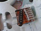 Transformação de uma Strato em Tele! Th_2014-03-29_144355_zps179d5716