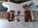 Transformação de uma Strato em Tele! Th_2014-03-29_153745_zps59dd1645