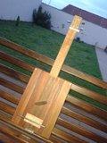 Siodoni - Cigar Box Guitar Th_2015-04-19%2017.54.54_zpsxxahkqu2