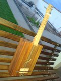 Siodoni - Cigar Box Guitar Th_2015-04-19%2017.55.21_zpsjbst6d5m