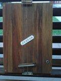 Siodoni - Cigar Box Guitar Th_2015-04-22%2017.54.48_zps6n8eyklg