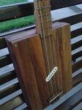 Siodoni - Cigar Box Guitar Th_2015-04-22%2017.55.29_zpsesviegd2