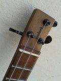 Siodoni - Cigar Box Guitar Th_2015-05-24%2015.43.33_zpsnhpm48uw
