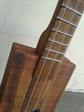 Siodoni - Cigar Box Guitar Th_2015-05-24%2015.43.45_zpsuycal9um