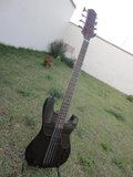 MJ Luthier - P-Bass 8 String Th_MJ-Luthier-P-Bass-8-String02_zps1dff6ded