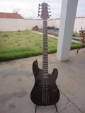 MJ Luthier - P-Bass 8 String Th_MJ-Luthier-P-Bass-8-String03_zps635e9c49