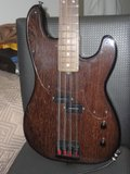 MJ Luthier - P-Bass 8 String Th_MJ-Luthier-P-Bass-8-String04_zps61275708