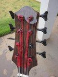 MJ Luthier - P-Bass 8 String Th_MJ-Luthier-P-Bass-8-String06_zpsb04ebd66