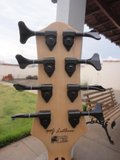 MJ Luthier - P-Bass 8 String Th_MJ-Luthier-P-Bass-8-String07_zps3e4be549