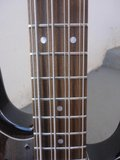 MJ Luthier - P-Bass 8 String Th_MJ-Luthier-P-Bass-8-String09_zps45c63c78