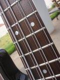MJ Luthier - P-Bass 8 String Th_MJ-Luthier-P-Bass-8-String10_zps2b55b45c