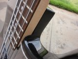 MJ Luthier - P-Bass 8 String Th_MJ-Luthier-P-Bass-8-String12_zps2308e60c