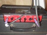 MJ Luthier - P-Bass 8 String Th_SetupGravaccedilatildeo_zps86ee47e4