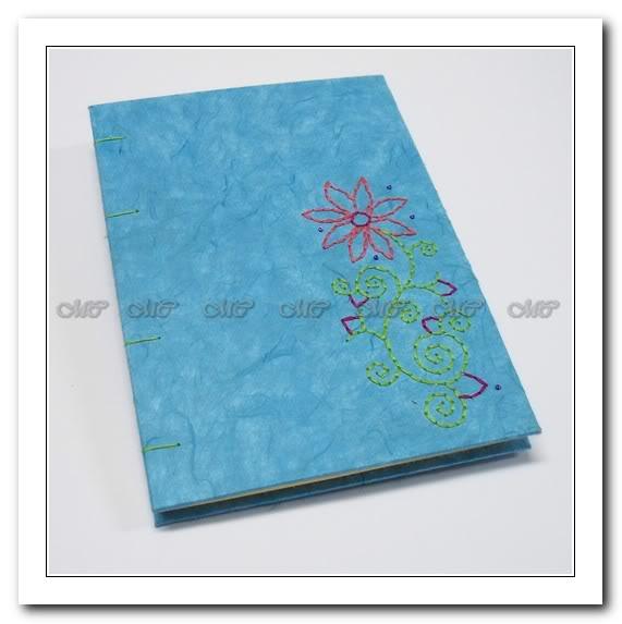 Quaderno floreale 100_2861