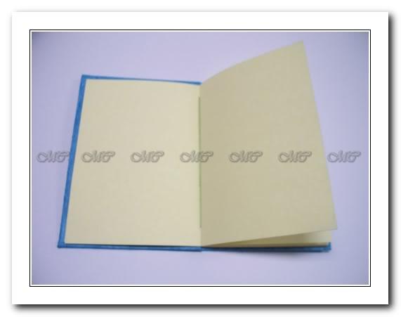 Quaderno floreale 100_2863