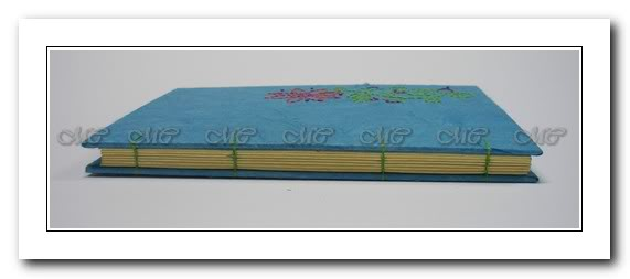 Quaderno floreale 100_2865