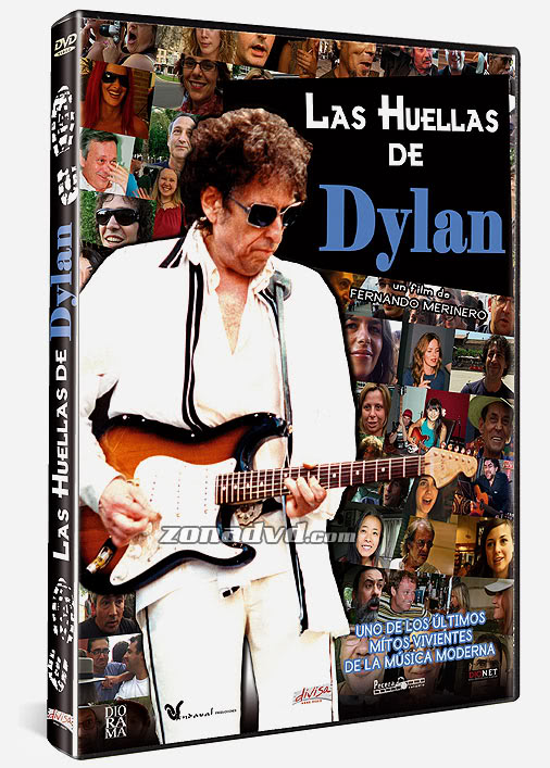 Literatura rock - Página 18 Dylan_dvd