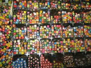 Mercado Central IMG_2383-1