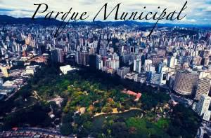 Parque Municipal Parque-Municipal-BH-5