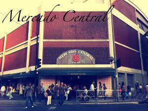 Mercado Central Mercadocentral-1
