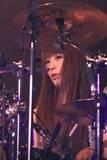 Band Yarou Yo!! Vol. 3 Th_6a0163044657d3970d01774454d911970d