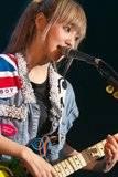 Band Yarou Yo!! Vol. 3 Th_6a0163044657d3970d017c317761ac970b