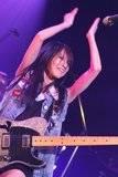 Band Yarou Yo!! Vol. 3 Th_6a0163044657d3970d017c317762a9970b