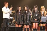 SCANDAL Copy Band Contest Vol. 3 - Page 2 Th_6