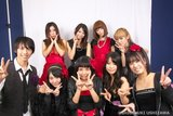 SCANDAL Copy Band Contest Vol. 3 - Page 2 Th_9