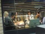 Radio program pictures Th_SCANDAL022713