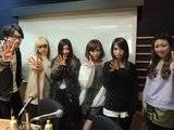 Radio program pictures Th_SCANDAL0227132