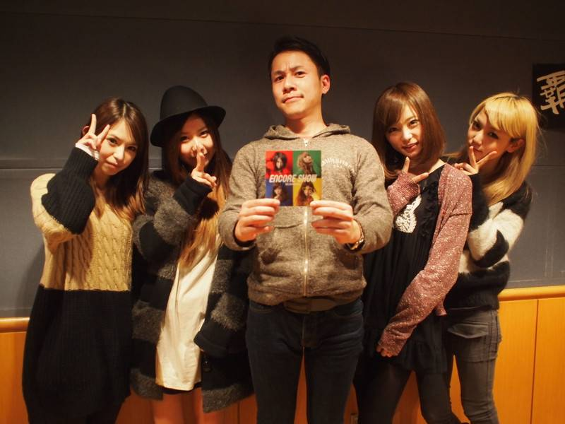 Radio program pictures 130212_guest_03