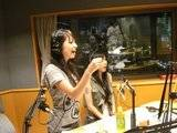 Radio program pictures Th_090701_scandal_guest1