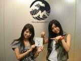 Radio program pictures Th_090701_scandal_guest5