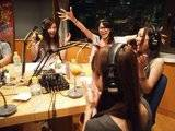 Radio program pictures Th_110729_guest_seikai