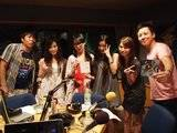 Radio program pictures Th_110729_last_3