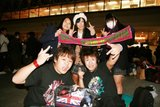 SCANDAL HALL TOUR 2012「Queens are trumps-Kirifuda wa Queen-」 - Page 4 Th_nk03